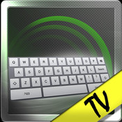 Email and Web in TV